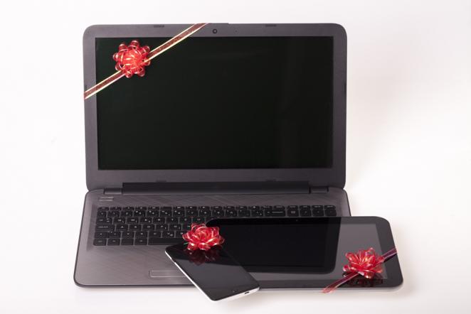 la tecnolog a low cost ser la estrella de estas navidades