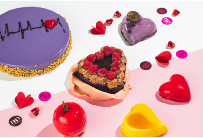 Poesía y chocolate en el San Valentín de Horno San Onofre b15c59e52d4