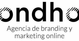 Ondho propone 6 ebooks para estar al día en marketing digital